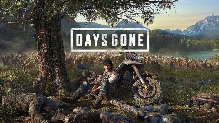 Days Gone 740x416 0