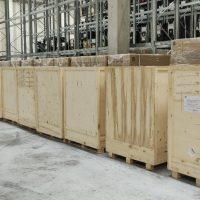 Xiaomi realiza una segunda donación de 145.000 mascarillas al Ministerio de Sanidad