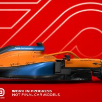 Codemasters anuncia la llegada del F1 2020 el 10 de Julio en PC, PlayStation 4, Xbox One y Stadia