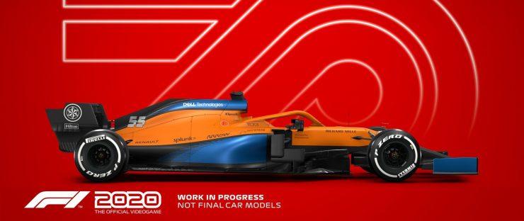 F1 2020 McLaren 740x312 0