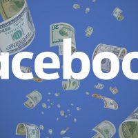 La Comisión Federal de Comercio impone una multa de 5.000M$ a Facebook por violar la privacidad de sus usuarios
