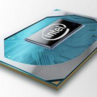 El Intel Core i7-10875H tiene problemas de suministro, ahora llega el Core i7-10870H en su lugar