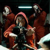 Netflix se aprovecha del Coronavirus para duplicar sus ingresos y añadir 15.8 millones de nuevos usuarios