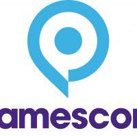 La Gamescom también sucumbe a su cancelación por el Coronavirus