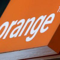 Orange también se suma a ofrecer tarifas de datos móviles ilimitados