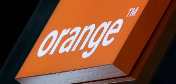 Logo Orange 740x357 0