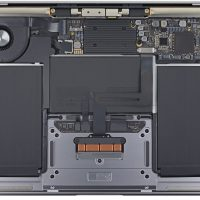Apple amplía el programa de talleres de reparación independientes para los equipos Mac