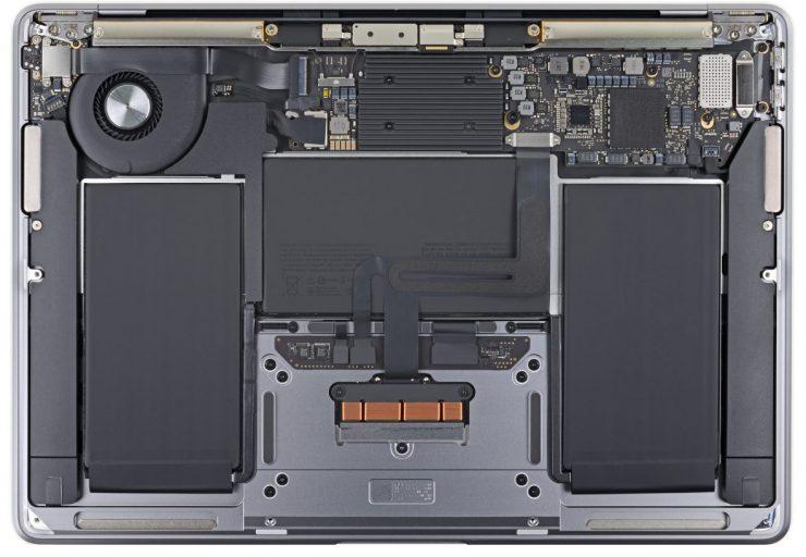 MacBooks Air 2020 refrigeracion 1 740x512 0