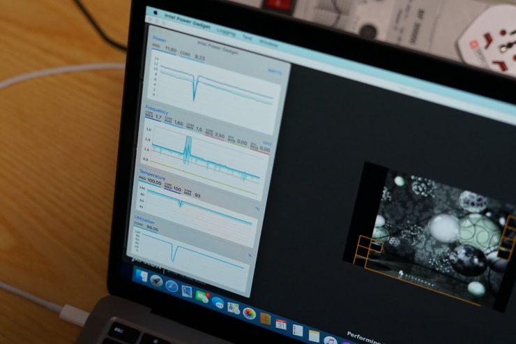 MacBooks Air 2020 refrigeracion 3 740x493 2
