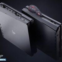 A partir de Julio, los juegos lanzados para PlayStation 4 deberán funcionar también en la PlayStation 5