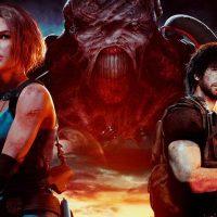 Resident Evil 3 Remake alcanza las 2 millones de copias vendidas tras cinco días a la venta