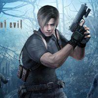 Resident Evil 4 Remake ya estaría en desarrollo, y llegaría en el 2022
