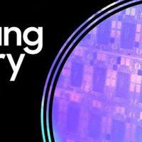 Samsung está considerando fabricar en EE.UU. una fundición de 10.000M de dólares