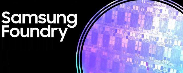 Samsung Foundry 740x296 0