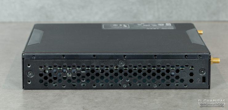 Shuttle XPC slim DS10U3 09 1 740x357 11