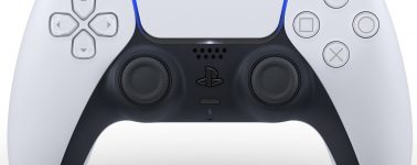 Tim Sweeny, CEO de Epic Games: 'La PlayStation 5 es tan impresionante que ayudará a impulsar los futuros PCs'