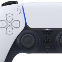 Llega la primera demanda colectiva por el 'drift' del mando DualSense de PlayStation 5