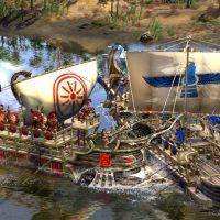 FX Interactive regala un juegazo: Sparta – La Batalla de las Termópilas