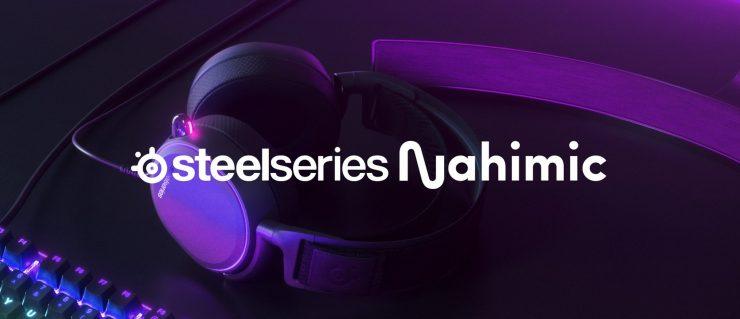 SteelSeries y Nahimic 740x319 0