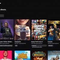 Valorant, el híbrido de CS:GO y Overwatch de Riot ya es un éxito: 1.7 millones de espectadores simultáneos