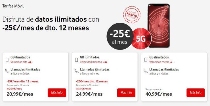 Vodafone datos ilimitados 740x373 0