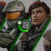 El Xbox Game Pass sube de precio a partir de hoy para los usuarios de PC: 9,99 euros al mes