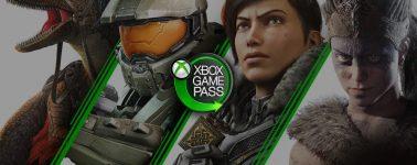 Microsoft: 'Xbox Game Pass no genera grandes ganancias, pero es una poderosa herramienta de marketing'