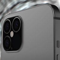 Foxconn quiere inviertir 1.000M$ en la India para aumentar la capacidad de producción de los iPhone