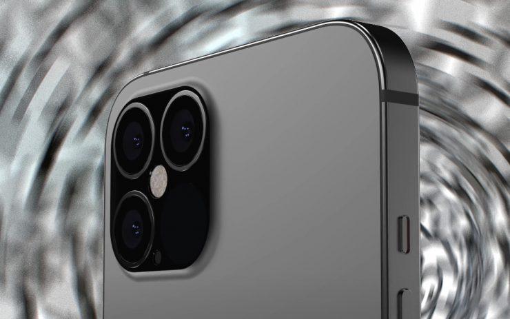 iPhone 12 diseño 740x463 0