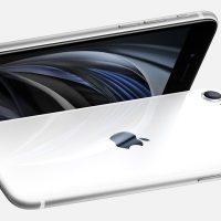 La producción de iPhone's en la India se ve afectada por una revuelta debido a la reducción de los salarios