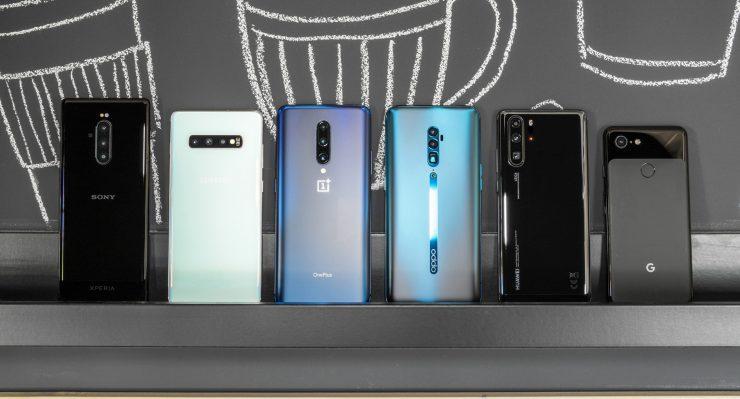 smartphones de alta gama 740x399 0