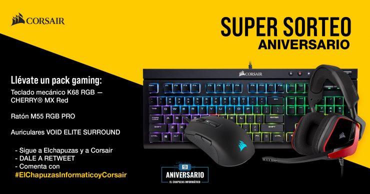2020 05 ES Super Sorteo Aniversario 740x388 0