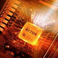 El AMD Ryzen 5 5600X supera al Core i9-10900K en rendimiento mononúcleo en CPU Mark