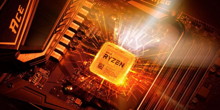 AMD Ryzen sobremesa 740x370 0