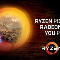 El AMD Ryzen 7 5700U se deja ver por el benchmark de Ashes of the Singularity