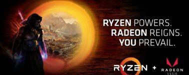 Lisa Su estará presente en el CES 2021, AMD Ryzen 5000 para portátiles (¿y Radeon RX 6700?) a la vista