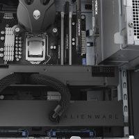 Asetek Rad Card GPU Cooler: Sistema de refrigeración por agua para la GPU en forma de GPU