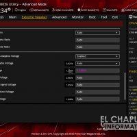 Asus ROG Maximus XII Hero Wi Fi BIOS 11 200x200 44