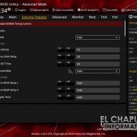 Asus ROG Maximus XII Hero Wi Fi BIOS 5 200x200 38