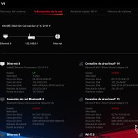 Asus ROG Maximus XII Hero Wi Fi Software 10 200x200 60