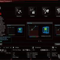 Asus ROG Strix Z490 I Gaming Software 5 200x200 56