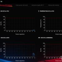 Asus ROG Strix Z490 I Gaming Software 8 200x200 59