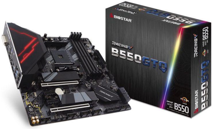 Biostar B550 GTQ 740x447 0