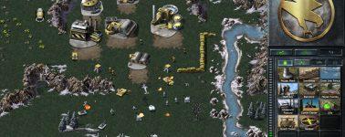 Command & Conquer Remastered – Requisitos mínimos y recomendados (Core i5-4690K + GeForce GTX 660)
