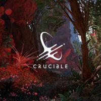 Crucible (shooter gratuito de Amazon) – Requisitos mínimos y recomendados (Core i5-6500 + GTX 1060)