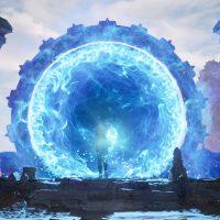La demo del Unreal Engine 5 para la PlayStation 5 finalmente sería un problema para Epic Games y Sony