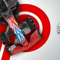 F1 2020 nos lleva en su último gameplay al Circuito de Barcelona-Cataluña en el McLaren de Sainz