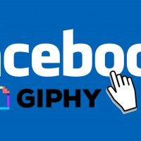 Facebook adquiere la popular web de GIFs Giphy, se integrará en Instagram