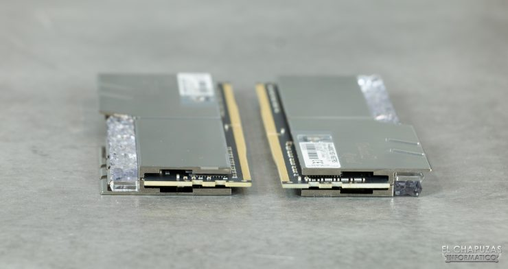 G.Skill Trident Z Royal DDR4 (4000 MHz – CL15) 4