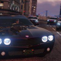 Grand Theft Auto V acumula 130 millones de copias vendidas; RDR2 31 millones